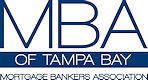 MBA Tampa Bay