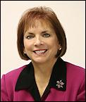 Cindy Maxie