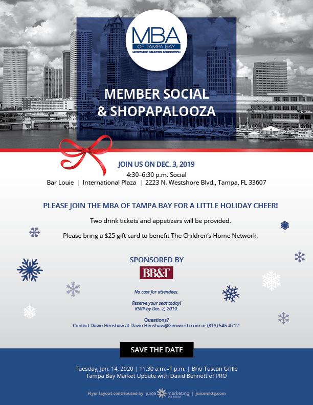 MBT.FL.1119 December Meeting Flyer