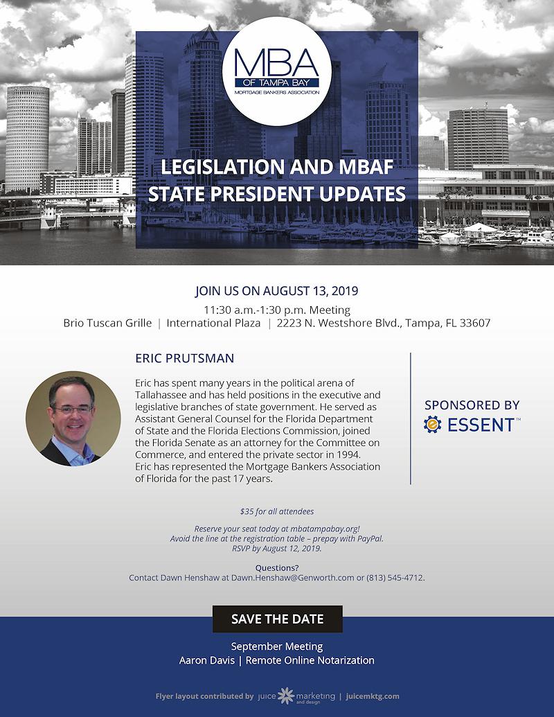 MBT.FL.0719 August Event Flyer_for web